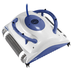 Ego 10 Plus - Dolphin Pool Cleaner by Maytronics