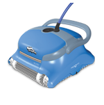 M250 - Dolphin Pool Cleaner by Maytronics