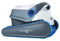 S 200 - Dolphin by Maytronics