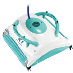 R1 - Dolphin Pool Cleaner by Maytronics